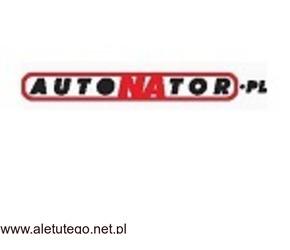 Autonator - przejazdy po torze w łodzi i nie tylko!