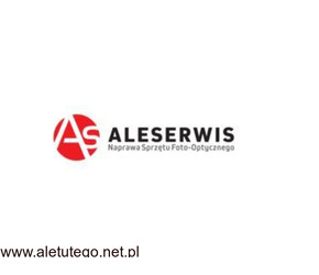AleSerwis