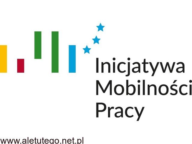 Przeczytaj o delegowaniu pracowników do pracy za granicę na stronie IMP - 1/1