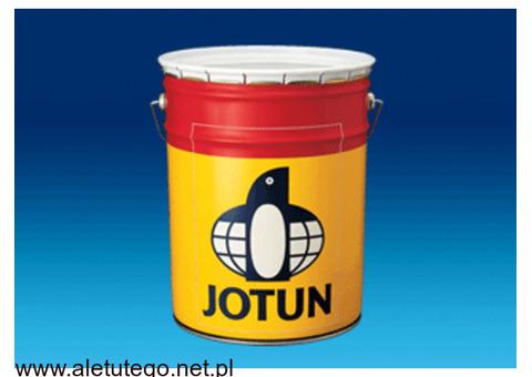 Farby Jotun