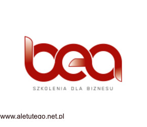 BEA szkolenia dla biznesu