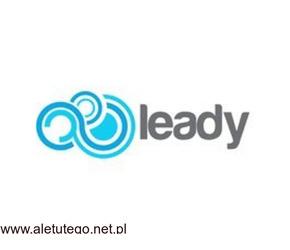 Kontakty Leady Pod Sprzedaż Usług dla Firm Kredyty Telekomunikacja Energia