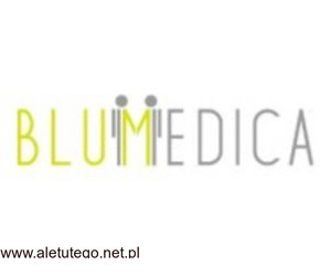 Stomatolog Suchy Las - Blumedica