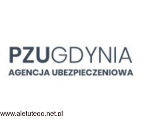 Ubezpieczenie auta Gdynia - pzugdynia.pl