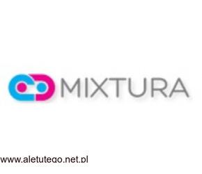 DJ na wesele - mixtura.com.pl