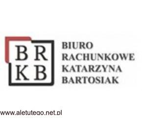 Doradca podatkowy Warszawa - ksiegowosc-bartosiak.pl