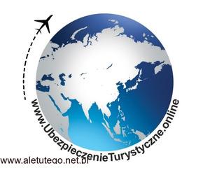 Ubezpieczenia turystyczne na wyjazdy