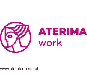 ATERIMA work - Intérim Pologne