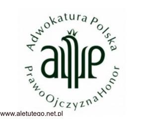 Augustyniak Dymek prawnik Piaseczno