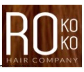 Peruki naturalne - rokoko.com.pl