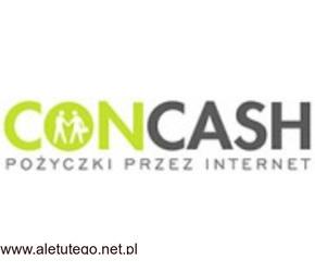 Pożyczki bez bik i krd - concash.pl