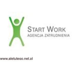 Zatrudnienie w Niemczech - startwork.pl