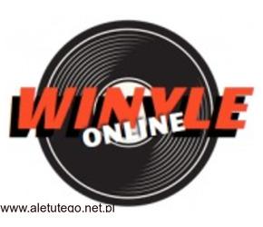 Muzyka na winylu - winyle-online.pl