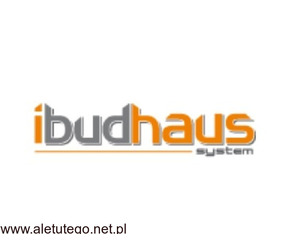 Domy prefabrykowane | Ibudhaus