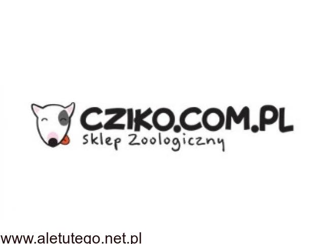 Cziko.com.pl - sklep zoologiczny