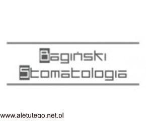 Fluoryzacja zębów - baginskistomatologia.pl