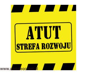 Szkoła Podstawowa dla Dorosłych w Chorzowie