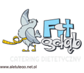 Fit Gołąb - dieta pudełkowa toruń