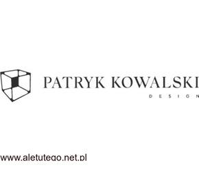 Projekty wnętrz domów – Warszawa – oferta Patryka Kowalskiego