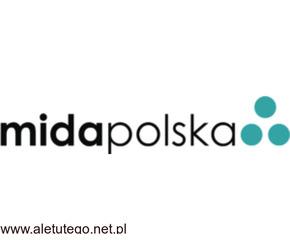 MIDA POLSKA s.c. - akcesoria łazienkowe zack