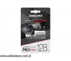 Samsung mb-mj128ga/eu | Solve24