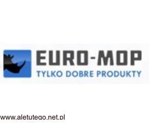 Maseczki fizelinowe - euro-mop.pl