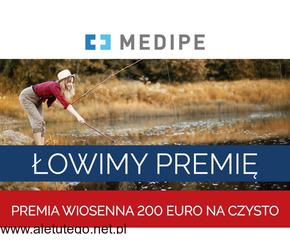 Legalna praca w DE dla Opiekunki osób starszych,bezpieczny przejazd,1500 euro/miesiąc