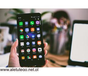 Odzyskanie danych iPhone | GSM Ursus