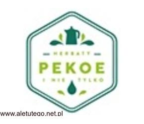 Japońska herbata matcha organiczna - Pekoe