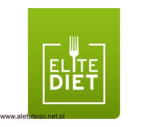 Skuteczna dieta pudełkowa w Bydgoszczy - Elite Diet