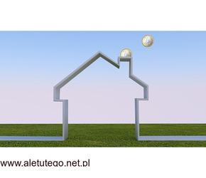 Gotowe domy | Tadeks