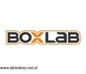 Zasilacz led - boxlab.pl
