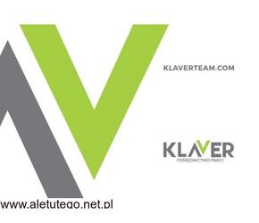 Sortowanie owoców i warzyw – prace produkcyjne Holandia