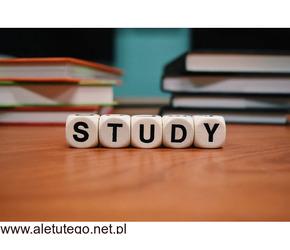 Studia uzupełniające magisterskie  | Wyższa Szkola Zarządzania i Biznesu National Louis University