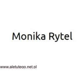 Doradca Finansowy Monika Rytel - kredyt hipoteczny