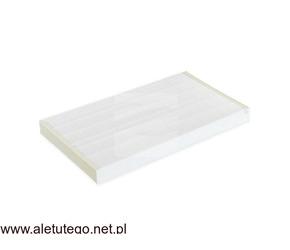 Filtry komfovent domekt r 600 u | Filtry Aero