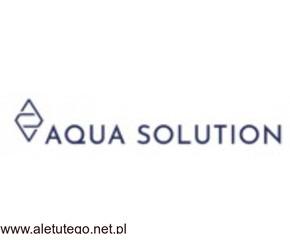 Zaoszczędź na wodzie w firmie - bezbutlowe dystrybutory wody - aquasolution.pl