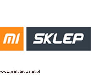 Sportowy smartwatch Mi Band 4 Xiaomi w Mi-sklep.pl