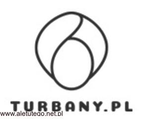 Chusty - turbany.pl