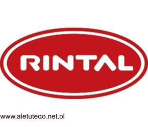 Rintal Schody Łódź obłożenia schodów betonowych minus 15 %