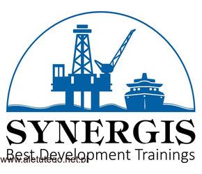 Certyfikowane szkolenia w antykorozji! Synergis – Szkolimy z Pasją