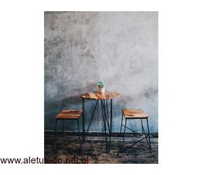 Stół w kuchni | Iform