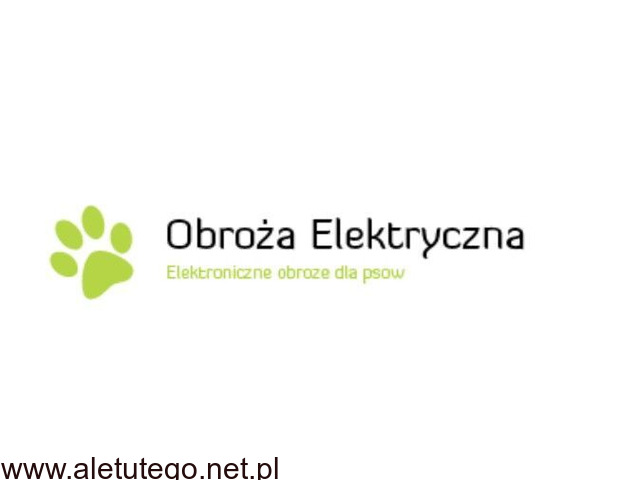 Smycze flexi - zdecyduj się na Obroza-elektryczna.pl