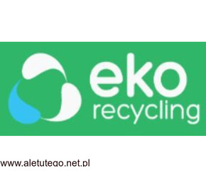 Beczki plastikowe używane po regeneracji do ponownego użytku
