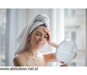 Zabieg na rozszerzone naczynka | Dr Irena Eris Beautycare