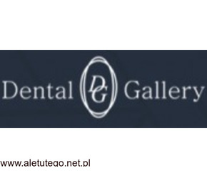 Stomatolog warszawa Dental Gallery