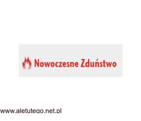 E-kominki24.pl - kominki, piecyki grille