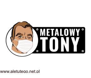 Metalowy-tony.pl - sejfy, szafy i inne meble metalowe