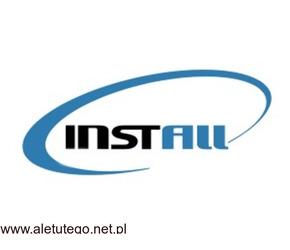 Sklep.install.pl - czytniki tachografu i karty kierowcy