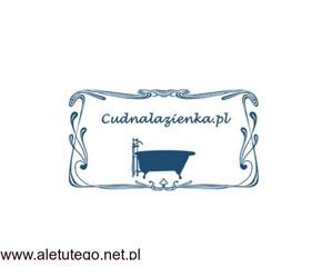 Cudnalazienka.pl - meble łazienkowe i umywalki